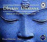 Dhyaan Dharana