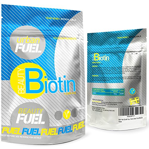 biotin-hair-growth-supplement-30-tablets-full-month-trial-from-urban-fuel-beauty