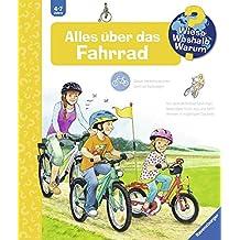 Suchergebnis Auf Amazonde Für Fahrrad Kinderbücher Bücher