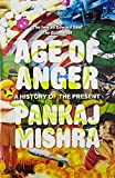 #10: Age Of Anger: A History of the Present