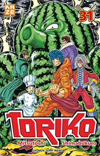 Tome 31