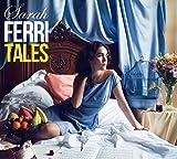 Songtexte von Sarah Ferri - Ferritales