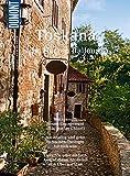 DuMont BILDATLAS Toskana: Im Herzen Italiens (DuMont BILDATLAS E-Book)