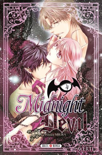 MIDNIGHT DEVIL T04