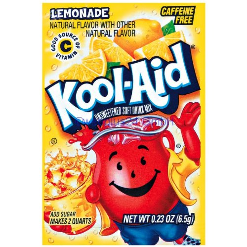 kool-aid-regular-lemonade-36g