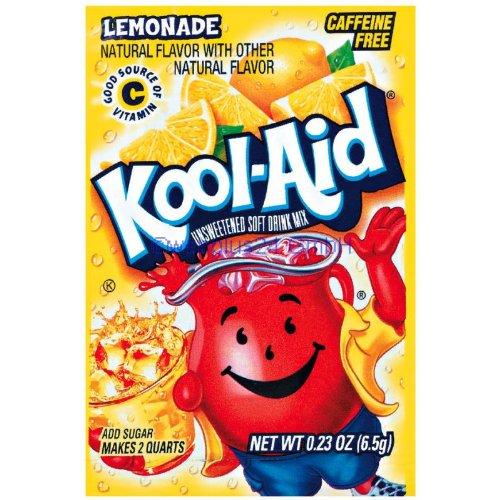 kool-aid-lemonade