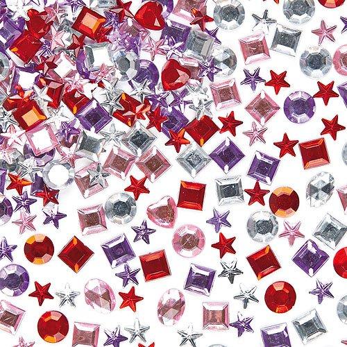 selbstklebende-acryl-schmucksteine-zum-basteln-und-aufkleben-fr-kinder-fr-grukarten-und-kostme-200-s