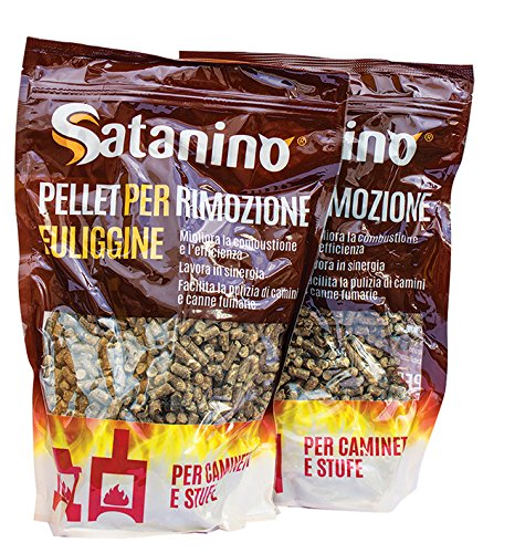 Satanino SA14PSP