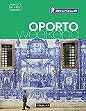Oporto (La Guía verde Weekend)