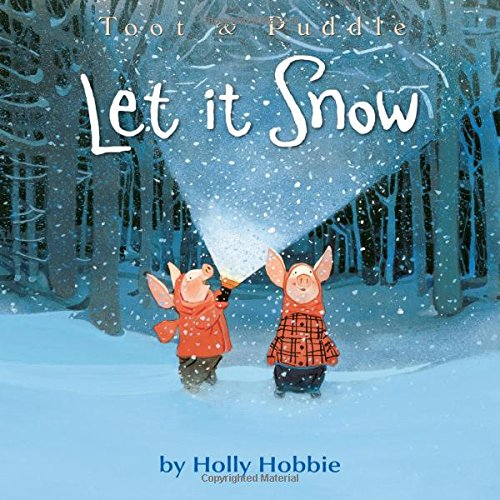 toot-puddle-let-it-snow
