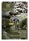Preparing for the Camino Portugués: CAMINO DE SANTIAGO   Pilgrim Guides 2017/2018 (English Edition)