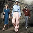 Let the Record Show:Dexys Do Irish and Country Sou