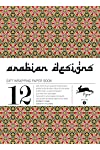 https://libros.plus/6-arabian-design/