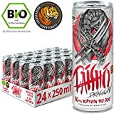 Купить DAISHO - Dragon Bio Energy (vegan), 24er Tray (24 x 250ml)