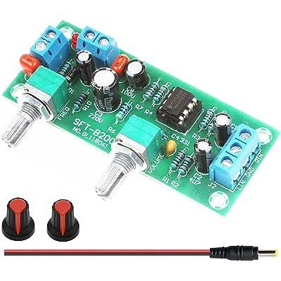 610XIeRkB9S. AC UL400 SR400,400