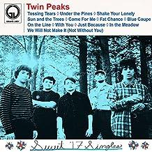 Sweet '17 Singles [VINYL]