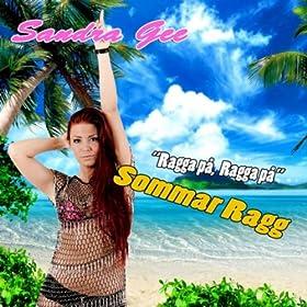 Sandra Gee-Sommar Ragg