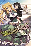 Death March to the Parallel World Rhapsody, Vol. 5 (light novel) (Death March to the Parallel World Rhapsody (light novel), Band 5)
