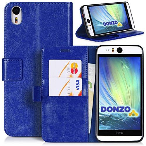 handyhulle-tasche-cover-case-fur-das-htc-desire-eye-von-donzo-in-blau-wallet-washed-als-etui-seitlic