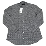 37077 Camicia D&G Dolce&GABBANNA Brad camicie Uomo Shirt Men [17 (43)]