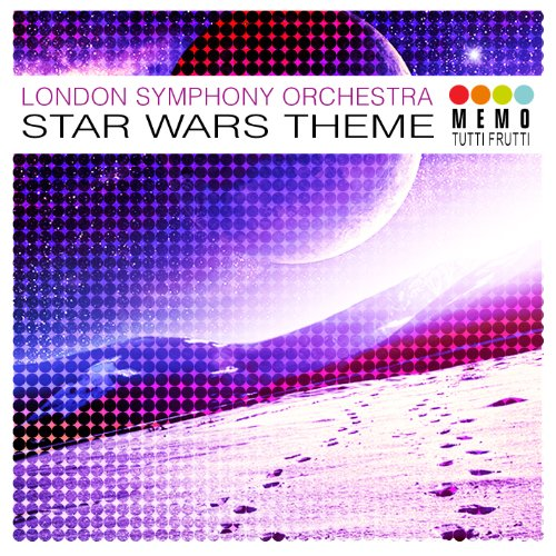 Star Wars (Theme)