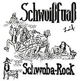 Schwobarock Laif