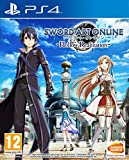 Namco Sword Art Online: Hollow Realization
