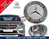 Mercedes-Benz Firmenzeichen