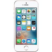iPhone SE (Rose Gold, 32 GB)
