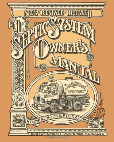 septic-system-owners-manual