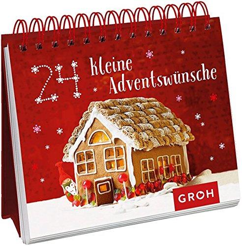Advent+Weihnachten