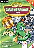 Galswin Deutsch u. Mathematik 4. Klasse Version 4 Bild