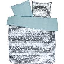 Suchergebnis Auf Amazonde Für Covers Co Bettwäsche