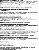 Travellunch Bestseller Mix II 6 Tüten à 250 g - 2