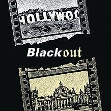 Blackout: Original-Hörspiel