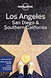 Los Angeles San Diego Guide (Country Regional Guides)