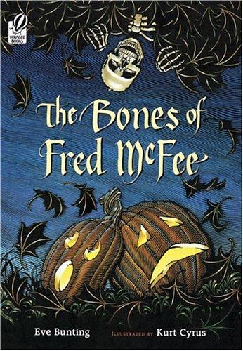 The Bones of Fred McFee Lane Bone China