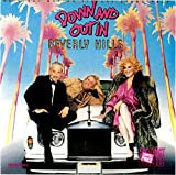 Down And Out In Beverly Hills - Original Motion Picture Soundtrack