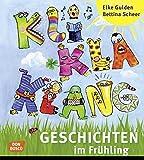 ISBN 9783769817225