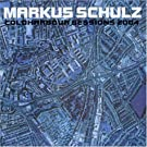 Coldharbour Sessions 2004