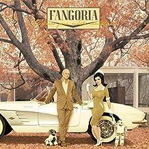 Canciones Para Robots Romanticos by Fangoria (2016-05-04)