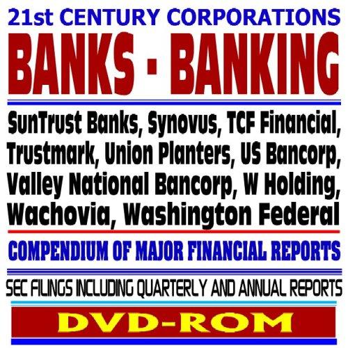 21st-century-corporations-banks-suntrust-banks-synovus-tcf-financial-trustmark-union-planters-us-ban