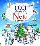 Lire le livre 001 choses Noël trouver gratuit
