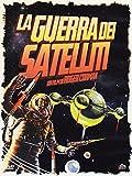 La Guerra dei Satelliti (DVD)