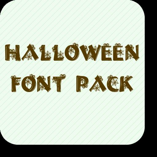 (Halloween-pack)