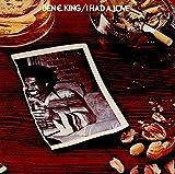 Best Rhino de Ben E King - I Had a Love Review
