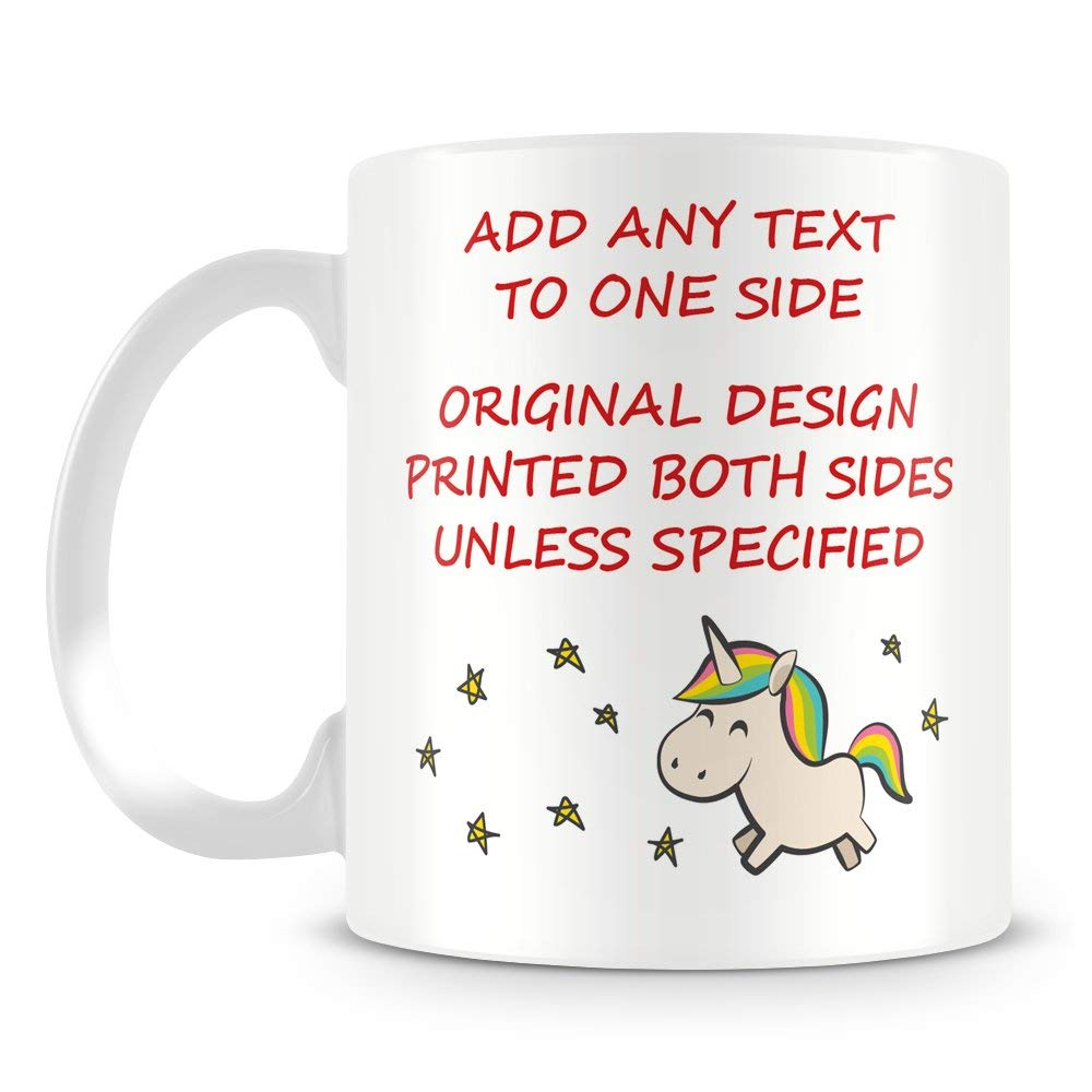 Unicorn-Mug-Personalised-Gift-Add-Name-and-Text-Always-Be-Yourself-Unless-You-Can-Be-a-Unicorn-Then-Always-Be-a-Unicorn-Cup