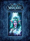 World of Warcraft Chronicle Volume 3 (English Edition)