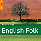Rough Guide to English..