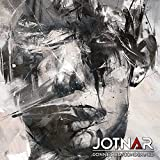 Songtexte von Jotnar - Connected/Condemned